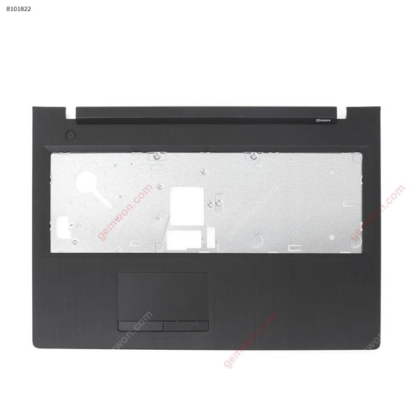 new LENOVO G50 G50-45 G50-70 Palmrest Upper Cover with touchpad Cover N/A