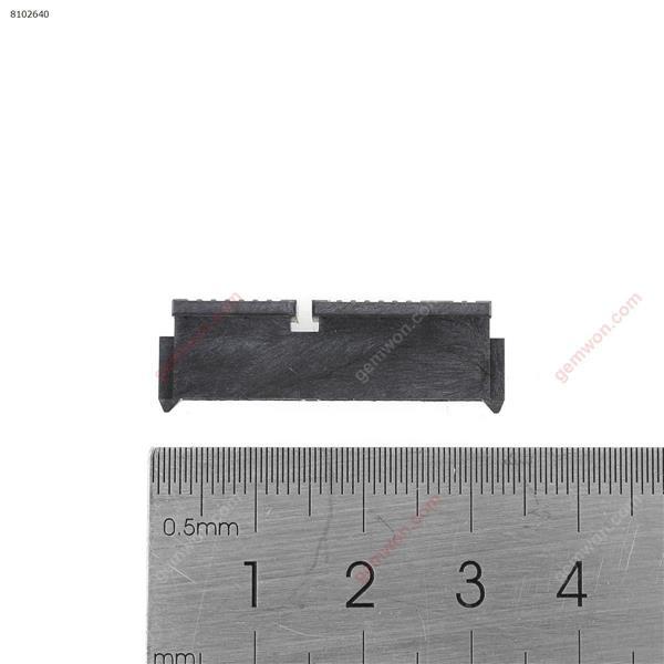 Inverter Board AS023170015 Acer Aspire 1350 Series(Original) Board AS023170015