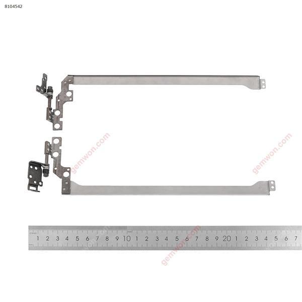 Lenovo l340-15 l340-15api l340-15iwl  Laptop Hinge N/A