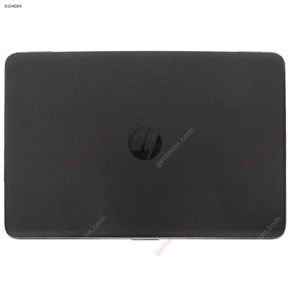 New LCD Cover + B Cover For 17-AY 17-Y 17-X 270 G5 G4 Black stripes Cover N/A