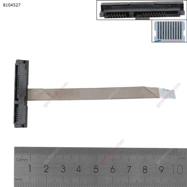 Hard Drive Connector With Cable For HP 246 G7 Other Cable N/A