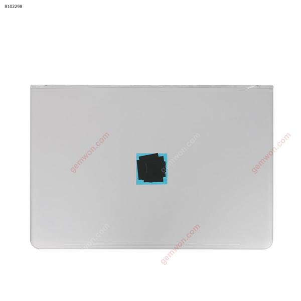 New For HP 15-AS LCD Back Cover    Cover N/A