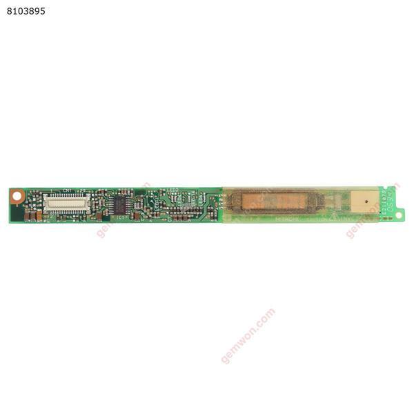 Inverter board for Lenovo ThinkPad T60 T60P SERIES  Board 41W1010
