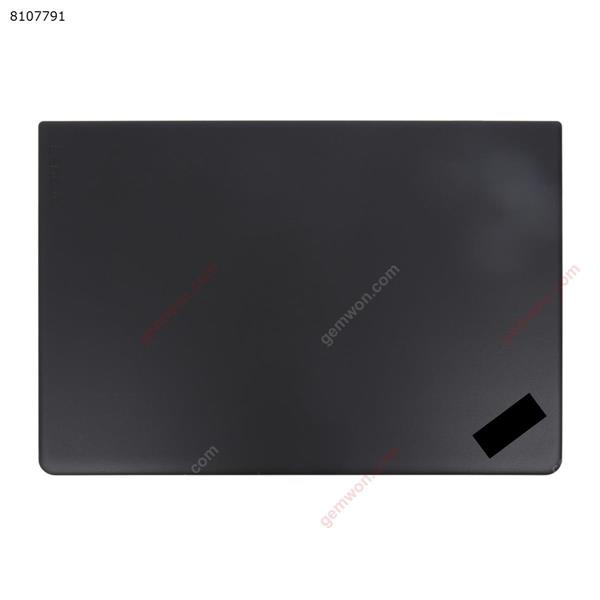 New For  Lenovo E570 LCD Back Cover Cover N/A