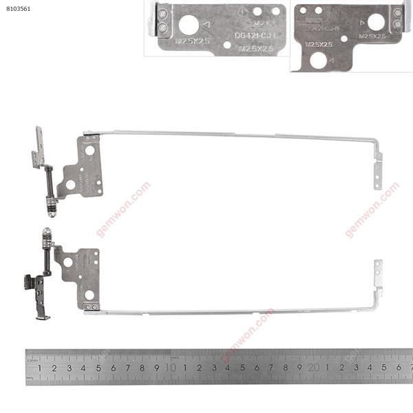 Lenovo 320-14IAP 330-14IKB ISK Laptop Hinge N/A