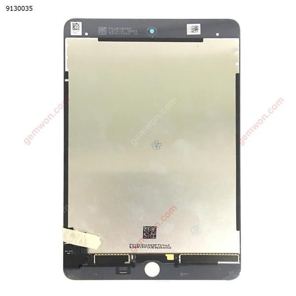 Pantalla LCD de repuesto para iPad Mini 5, Panel de... All