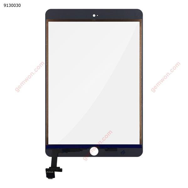Digitalizador de pantalla táctil para iPad Mini 2,... All