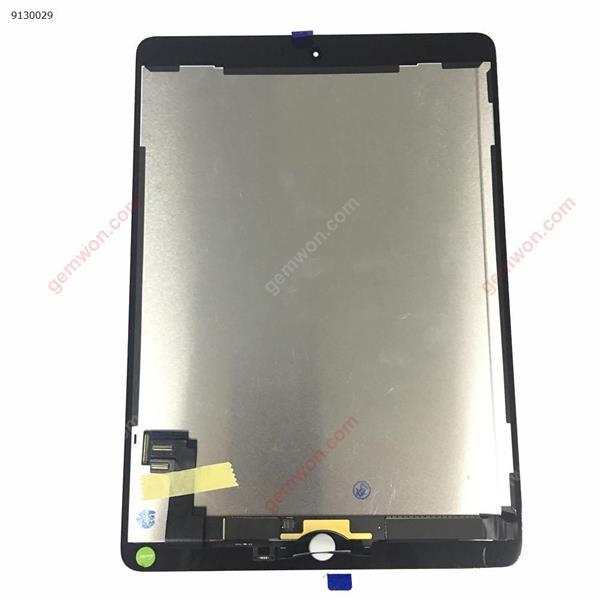 10 Uds AAA + grado para Apple iPad de aire 6 2 pantalla... All