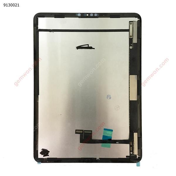 Pantalla LCD para iPad Pro 11, A1980, A1934, A1979,... All