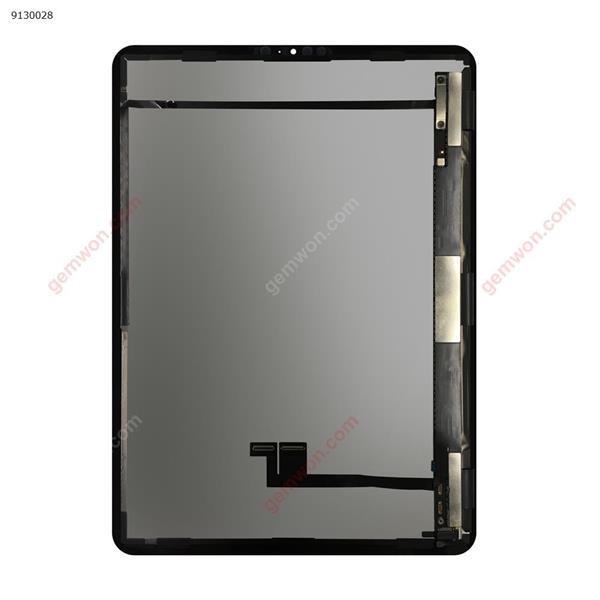 Pantalla LCD para Apple iPad Pro 11, A1980, A1934,... All