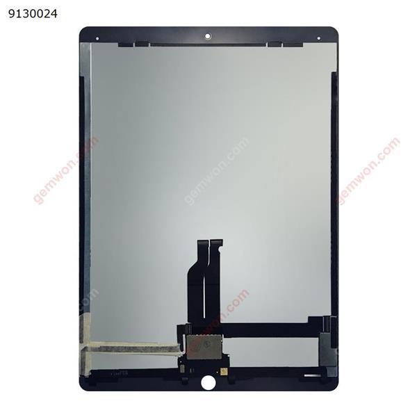 Panel de montaje de sensores para Apple iPad Pro... All