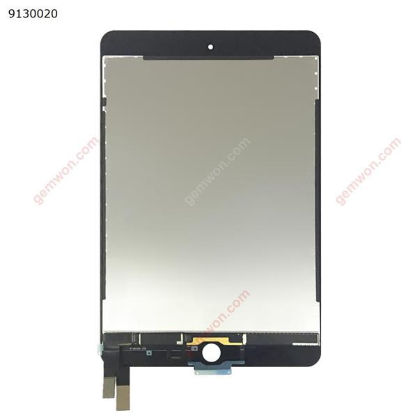 Pantalla LCD 100% para Apple iPad Mini 4 A1538 A1550,... All