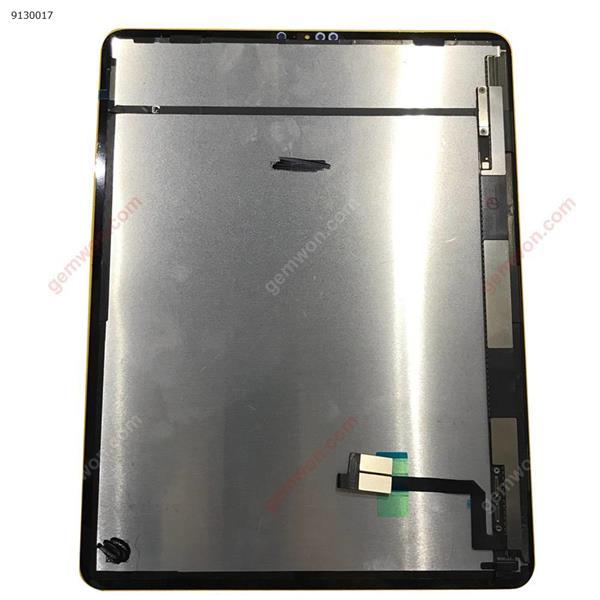 Pantalla LCD para Apple iPad Pro 3, 12,9, 3. a... All