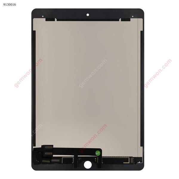 Pantalla LCD de 100% para Apple iPad Pro 9,7 A1673 A1674... All