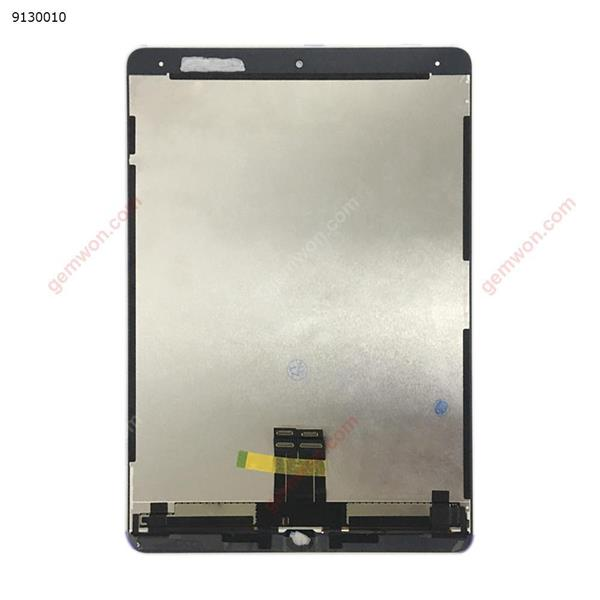 Pantalla LCD para iPad Pro 10,5 Digitalizador de... All