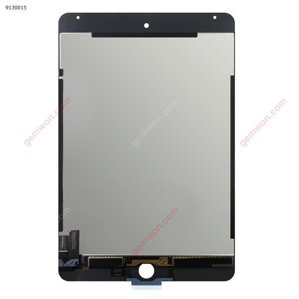 Pantalla LCD para Apple iPad Mini 4, A1538, A1550,... All