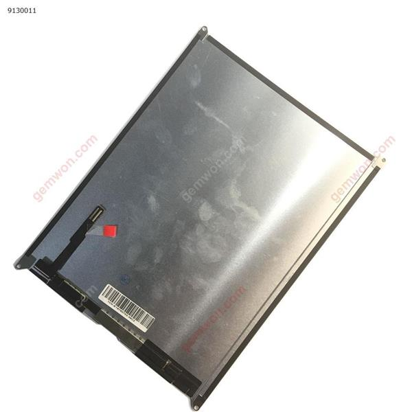 LCD+Touch screen For  lenovo tab 2 a10-70  white. LCD+Touch Screen lenovo tab 2 a10-70
