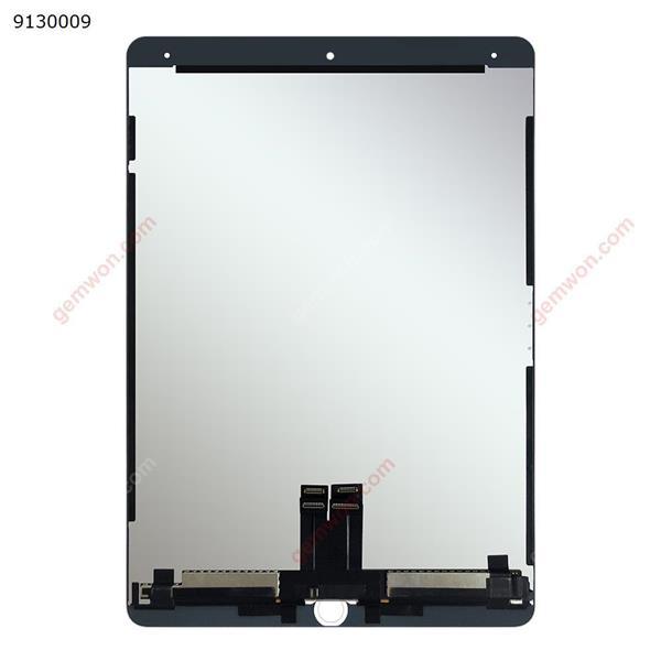 Pantalla LCD para iPad Air 3 2019, A2152, A2123, A2153,... All
