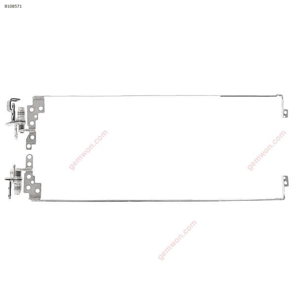 SAMSUNG NP500R5M 550R5M NT500R5M Laptop Hinge BA98-01166A   BA98-01165A