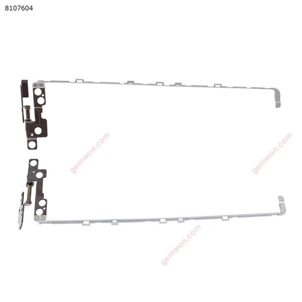 HP 17-BY 17-CA (Not For Touch Screen Models) Laptop Hinge N/A
