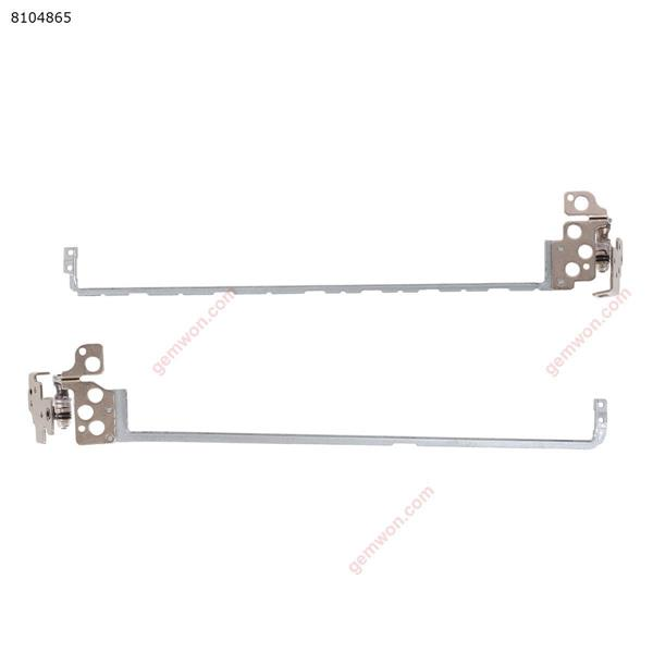 Lenovo ThinkPad  E570 E575 Laptop Hinge AM11P000130   AM11P000230