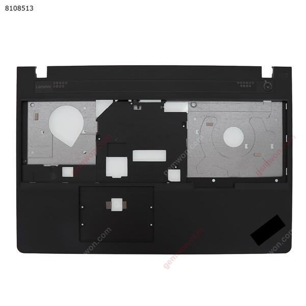 New Lenovo E570 Upper Palmrest Case Without touch  Cover N/A