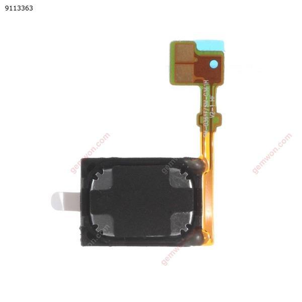 Battery For Huawei G7 (Original) Battery Huawei G7