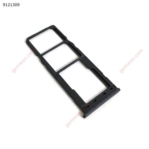 10PCS For Samsung Galaxy M10 M105 M105F M20 M205 M205F M30 M305 Sim Card Tray SD Card Reader Socket Slot Holder Replacement Part