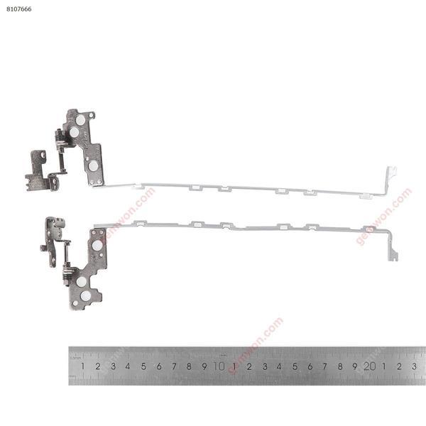 HP 14-CK 14-CM 240-G7 246-G7 TPN-I131 Laptop Hinge N/A