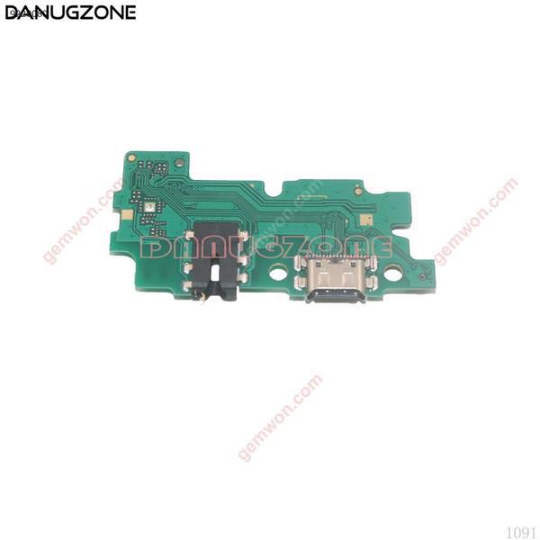 Base de carga USB para Samsung Galaxy A30, A305F, SM-A305F All