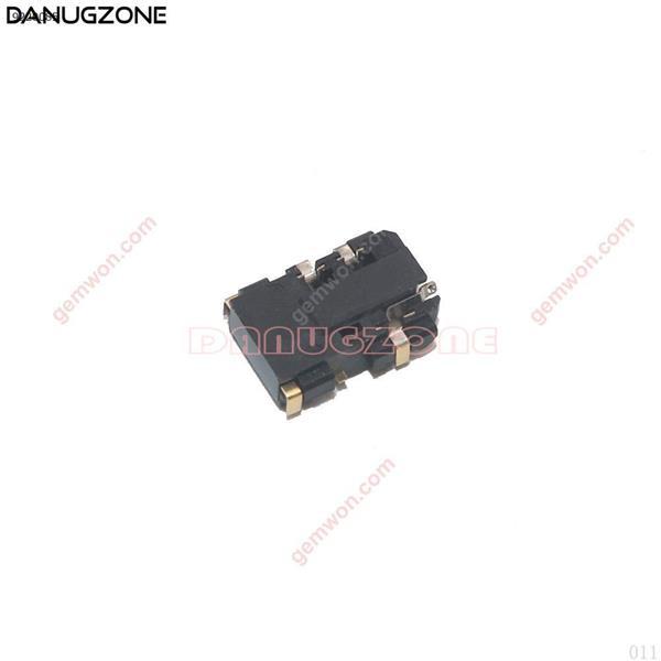 Lote de 10 unidades de auriculares para Xiaomi Redmi NOTE 5A, conector de Audio para auriculares All