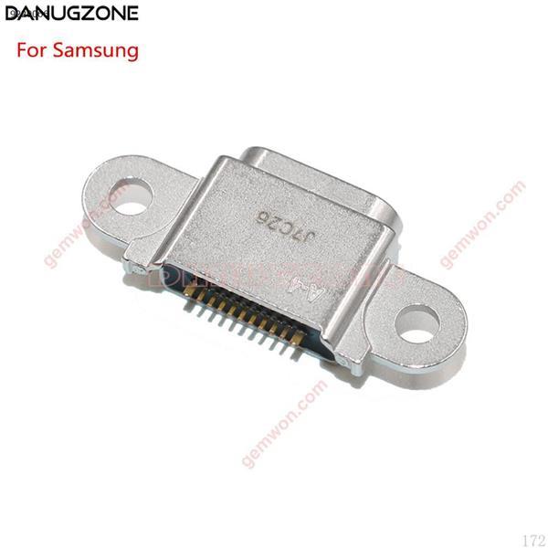 Conector de carga USB, puerto de carga, conector Jack para Samsung Galaxy Xcover 3 G388 SM-G388F G389 SM-G389F All