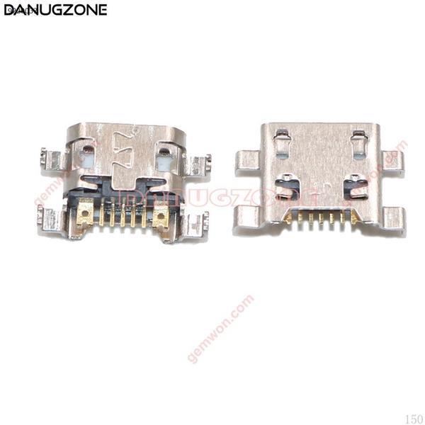 Lote de 10 unidades de conector de puerto de carga para LG G4 V10 H900 H901 VS990 F600 F600L H960 H961N H962 H968 conector de estación de carga USB All
