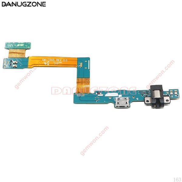 Conector de carga USB para Samsung Galaxy Tab A, 9,7