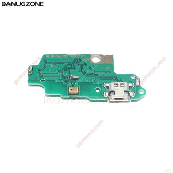 Puerto de carga USB para Huawei Maimang 4/ G8 GX8 RIO-L01 L02 L03/ G7 Plus/ D199 All