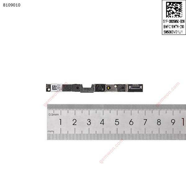 HD Camera for MSI GS73 Board N/A