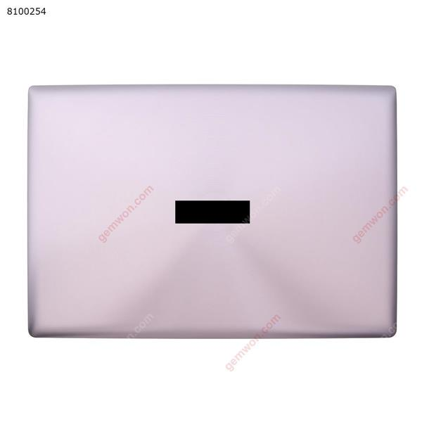 ASUS UX303L UX303 UX303LA UX303LN Lcd Back Cover, With touch  Cover N/A