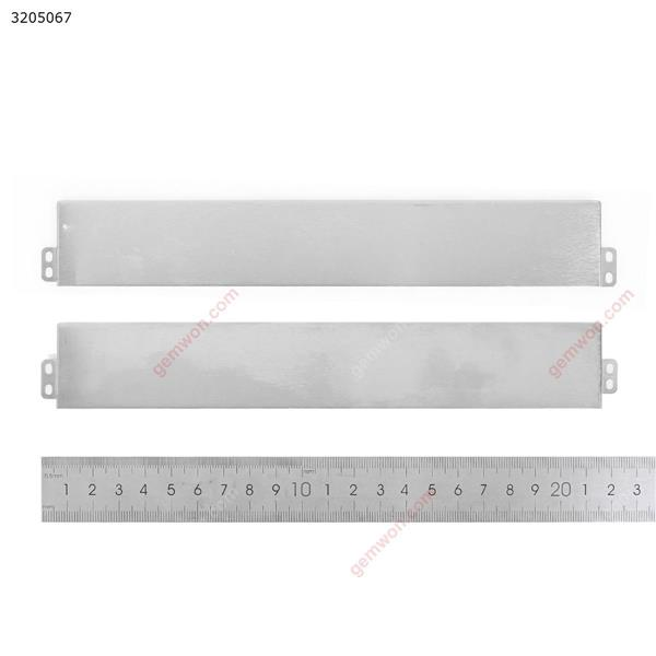 15.6 inch brackets for narrow frame screens without screw holes LCD/LED N/A