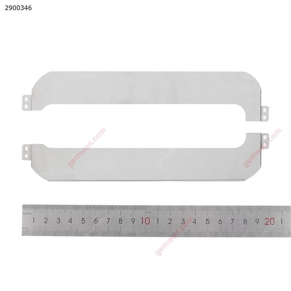 14 inch inch brackets without screw holes Width 315MM LCD/LED N/A