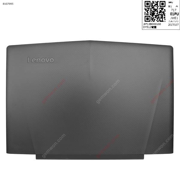 Lenovo Y520 R520 R720 lcd black cover Cover N/A