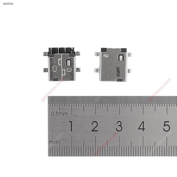 SAMSUNG NP300U2A NP300V3A NP300V3Z NP300V4A NP550 NP550P5C NP550P7C NP550P5CL NP550P5S Series DC Jack/Cord PJ361