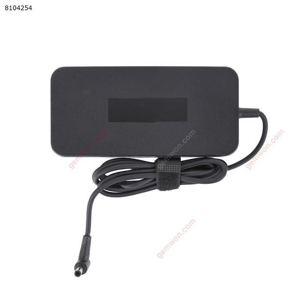 ASUS 20V 7.5A 150W Φ6.0*3.7MM(Quality:A+) Laptop Adapter 20V 7.5A 150W Φ6.0*3.7MM