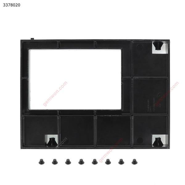 HP HP DL380 360 G8 G9 Server Hard Drive Adapter Bracket 651314 Server fan&Heatsink N/A