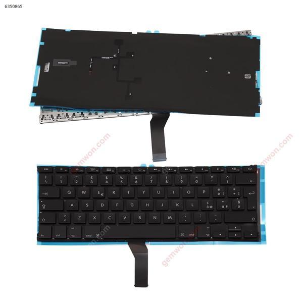 APPLE Macbook Air A1369 A1466 MC965 MC966 MC503 MC504 13