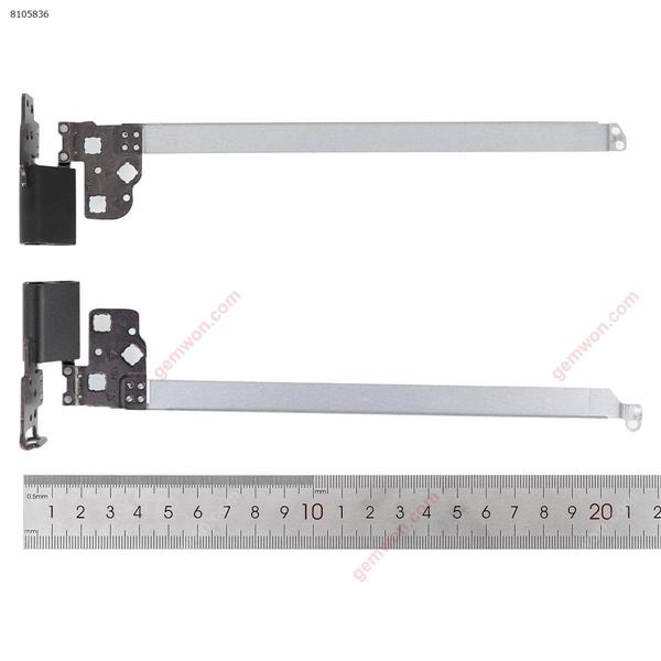 Acer TravelMate B3 B311-31 TMB311-31 360° Laptop Hinge N/A