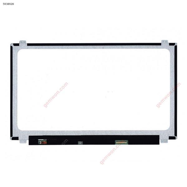 NT156WHM-N32   LCD for Lenovo V110-15- 5D10K81097 Matte screen LCD/LED N/A