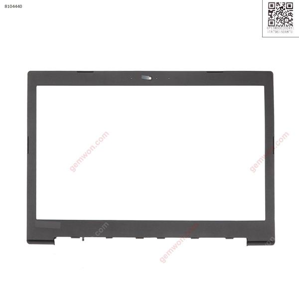 Bezel Lenovo IdeaPad 320-15ABR 320-15IAP 320-15AST 320-15IKB 320-15ISK   Cover N/A
