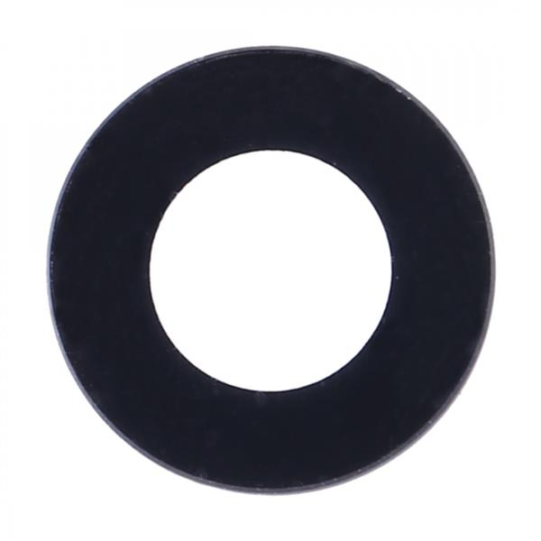10 PCS Back Camera Lens for OPPO F7 / A3 Oppo Replacement Parts Oppo F7