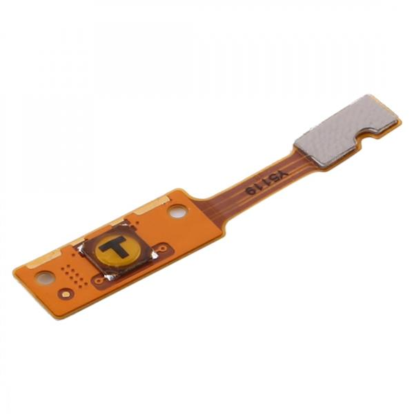 Return Button Flex Cable for Samsung Galaxy Tab 4 8.0 / T330 / T331 / T337 Samsung Replacement Parts Samsung Galaxy Tab 4 8.0 / T330