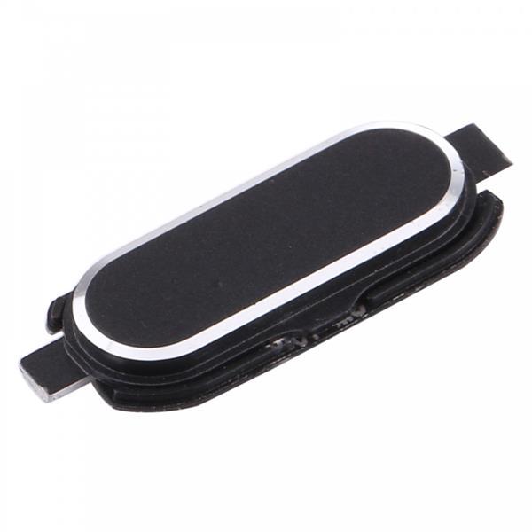 Home Key for Samsung Galaxy Tab A 9.7 SM-T550/T555/P550/P555 (Black) Samsung Replacement Parts Samsung Galaxy Tab A 9.7 / T550